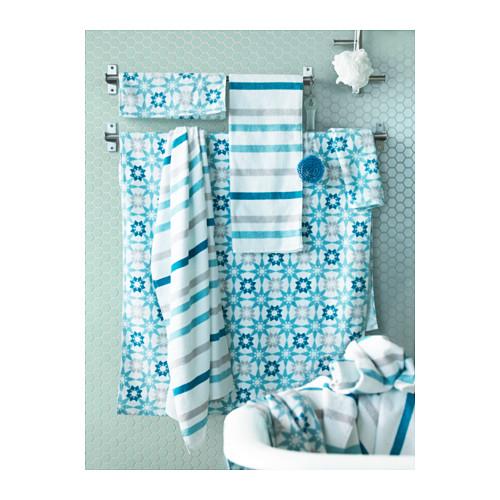 Ingebord Bath Towels & Accessories